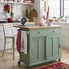 belmont white kitchen island top popular belmont mint kitchen island intended for residence decor