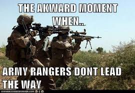 Army Recruiter Meme - the 13 funniest military memes of the week we are the mighty