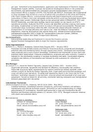 Example Of A Federal Resume Navy Civil Engineer Cover Letter Recruiter Resume Examples Auto