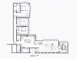 frank lloyd wright floor l for homplans house designer wright falling small plans simpl frank