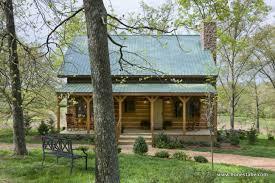 log cabin home plans log cabin floor plans