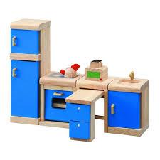 jouet en bois cuisine plantoys jouets en bois cuisine neo achat vente maison