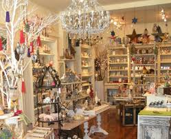 home decorating shops home decor shops there are more home decor online catalogs