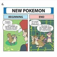 Meme Overload - simple pokemon game memes dank pokemon meme overload 2 pok礬mon