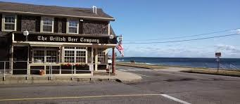 Best Shopping In Cape Cod - cape cod u0027s 6 most charming towns