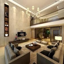 modern living room ideas 2013 modern living room ideas 2013 best interior paint brands www