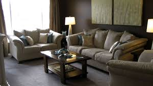 rustic livingroom furniture living room amusing living room brown leather furniture
