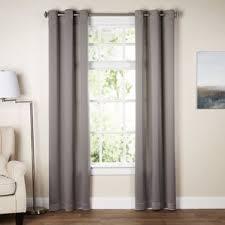livingroom curtains curtains drapes you ll wayfair