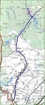 Atl Map Gnrr Railfan Guide