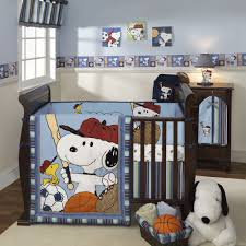 Cheap Crib Bedding Sets For Boy Snoopy Baby Bedding Sets Vine Dine King Bed Snoopy Baby