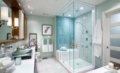 jeff lewis bathroom design jeff lewis kitchen design jeff lewis home project in laguna
