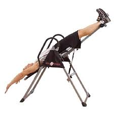 best fitness inversion table best fitness inversion table free shipping