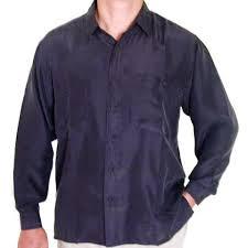 men u0027s silk shirts u2013 surprisesilk