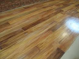 painted cement floor wood floor painted on cement i gotta