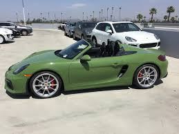 203 best porsche images on pinterest porsche boxster car and