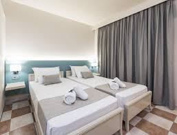 Bedroom Trip Song Ilios Hotel Laganas U2013 Updated 2018 Prices