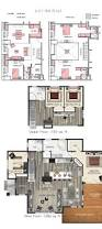 modern house floor plans check out how to build your dream house