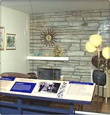 1950 home decor my fireplace had the piece of wood until i put a mantle on it a