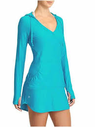 31 best sun protection clothing ideas images on