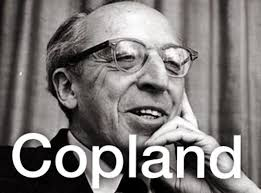 aaron copland u0027letter from home u0027 a comforting read classicalexburns