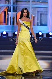 imagenes miss universo 2013 how do you like ariella arida s official evening gown for miss