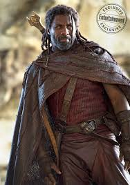 thor ragnarok star idris elba bigger role marvel