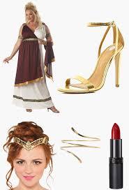 3 ideas for flattering halloween costumes u2013 curvy women