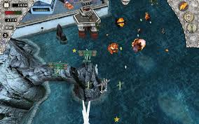 air attack 2 apk airattack hd android apps on play