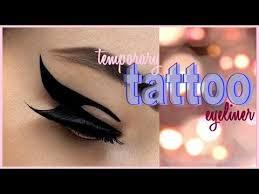 eyeliner tattoo violent eyes review tattoo winged eyeliner cheap pigments bornprettystore com
