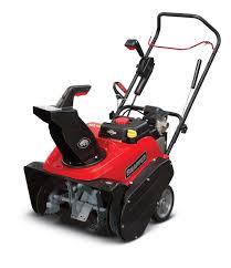 riding lawn mower reviews husqvarna tillers review