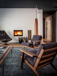 Urbanara Wohnzimmer Berlin Penthouse Made In Berlin Designs2love