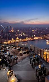 Top 10 Bars In The World 114 Best Amazing Rooftop Pools U0026 Bars Of The World Images On