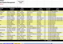 free blank excel spreadsheet templates u2013 pccatlantic spreadsheet