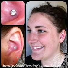 black hole body piercing u0026 tattoo 58 photos u0026 98 reviews