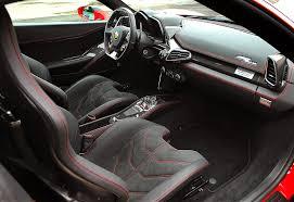 458 italia specifications 458 italia oakley design specs panaust com au