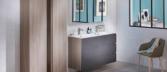 lapeyre siege social courbevoie lapeyre cuisine salle de bains intérieur extérieur notre