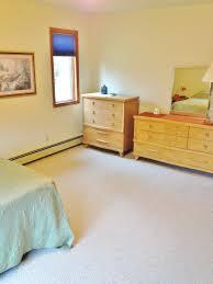 One Bedroom Apartments Iowa City 2710 E Washington St 26 For Rent Iowa City Ia Trulia