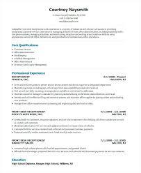resume templates 2015 free download job resume template free professional resume template free