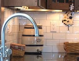 Tile Bathroom Backsplash Kitchen And Bathroom Backsplash Basics