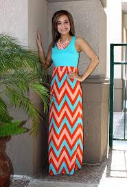 chevron maxi dress 58 best summer dresses images on summer dresses maxi