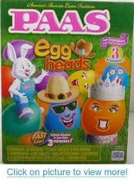 Majestic Eggs Easter Egg Decorating Kit egg decorating easter eggs and easter on pinterest