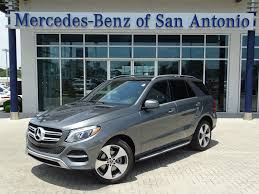 mercedes benz jeep matte black mercedes benz of san antonio 2018 2019 car release and reviews