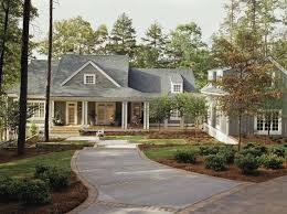 Southern Living Home Plans 96 Best Future House Plans Images On Pinterest Dream House