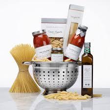 dean and deluca gift basket dean deluca