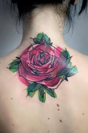 tattoo art rose tattoos meaning and pics rose tattoo meaning
