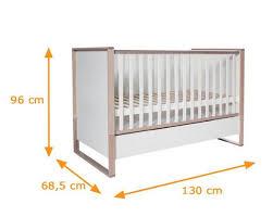 Memory Foam Mini Crib Mattress Baby Mattress Used Cheap Cot Beds With Mattress Imabux