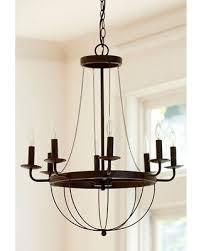 Ballard Chandelier Bargains On Lourdes 8 Light Chandelier Ballard Designs
