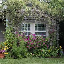 interior garden cottage f one level with loft magnificent small garden cottage gardens exterior home decorations decorating
