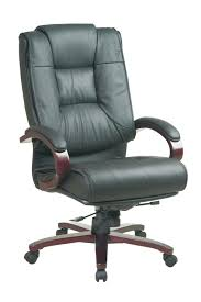 desks office chairs lower back support office chairs office
