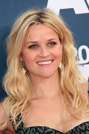 pictures of best hair style for fine stringy hair 16 must mimic reese witherspoon hairstyles more com